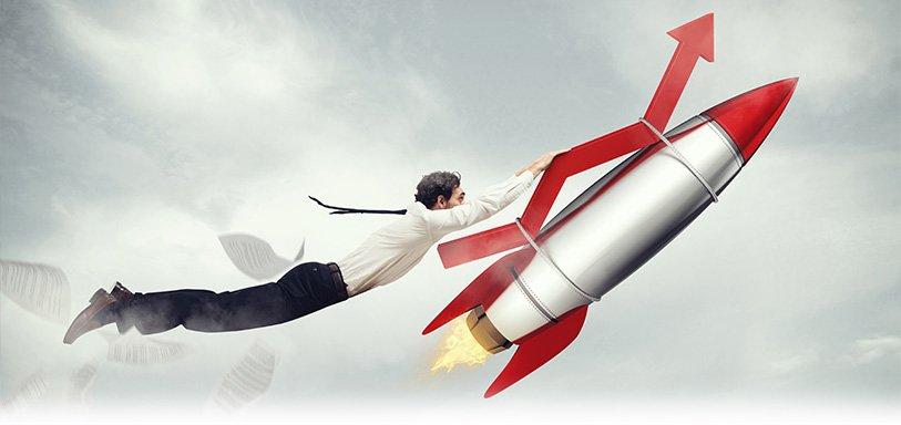 Internet Backup Solutions - HighComm Active