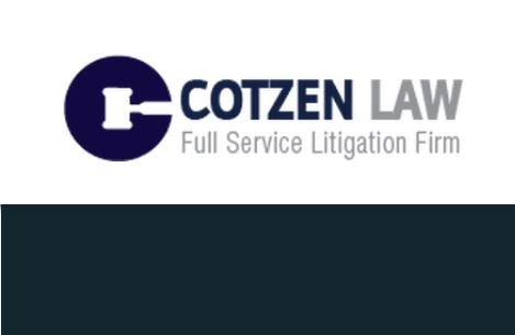 Cotzen Law, P.A.