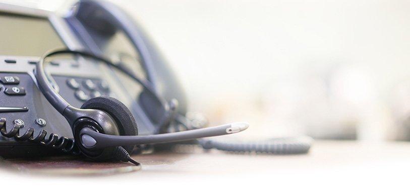 VoIP Phone Service - HighComm Voice