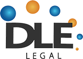 dle-legal-logo